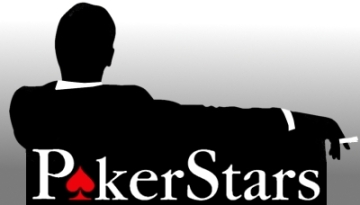 pokerstars scheinberg mad men