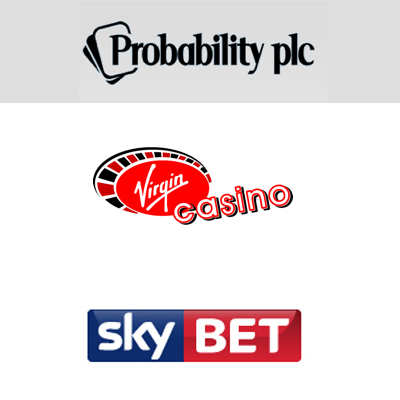 Probability revenues rise; Virgins can now use every device; Sky opts for HTML5