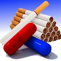 problem-gambling-pill-cigarettes