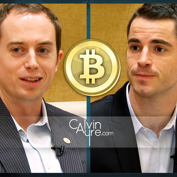 roger ver bitcoin boys erik vorhees interview ao video