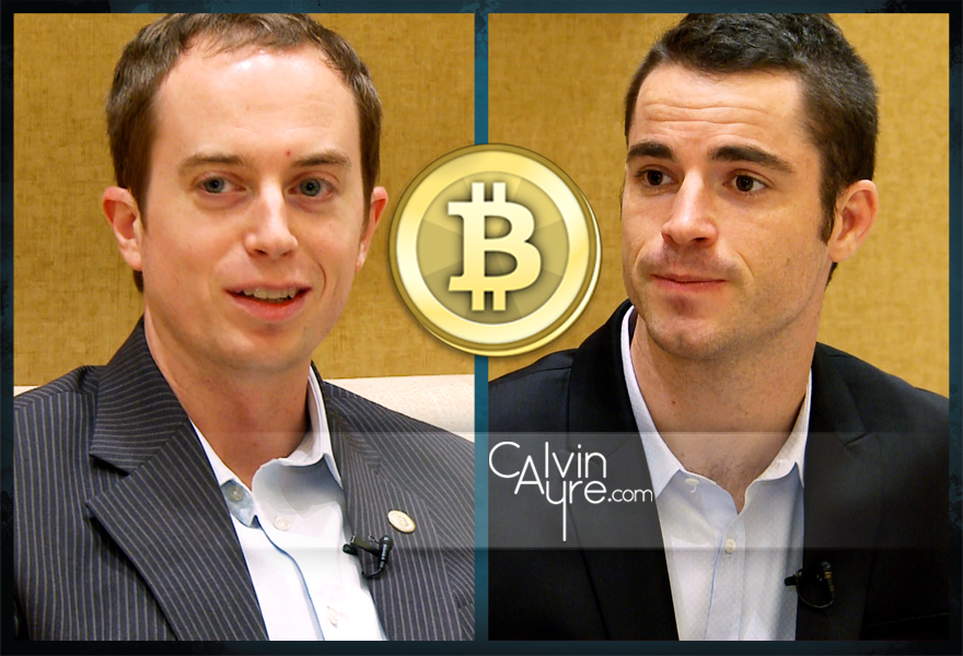 roger-ver-bitcoin-boys-erik-vorhees-interview-ao-video