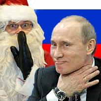 russia-casino-gambling-santa