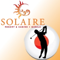 solaire-manila-japan-pachinko-golf