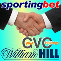 sportingbet-william-hill-gvc-deal