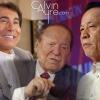 Top 10 Casino Stories of 2012