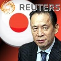 universal-okada-reuters-japan-casino