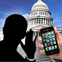 us-electronic-surveillance