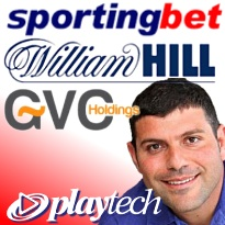 william-hill-playtech-gvc-sportingbet