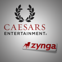 zynga applies in nevada caesars gets recommendation