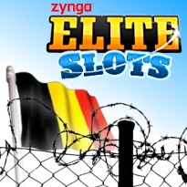 Zynga unveils Elite Slots; social game firms added to Belgian online blacklist