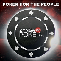 zynga-plus-poker