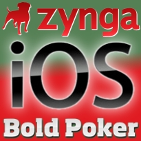 zynga-poker-ios-bold-poker