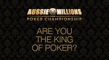 Aussie-Millions1