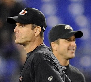 San Francisco 49ers open as 5-point favorites against Baltimore Ravens in Super Bowl XLVII
