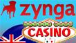 australia-slotomania-social-casino-doubledown-zynga-thumbnail