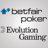 betfair shift ipoker evolution hits milestone