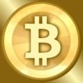 bitcoin-gambling-sites-earnings