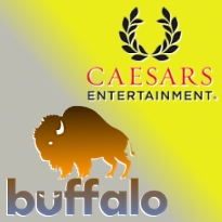 caesars-entertainment-buffalo-studios