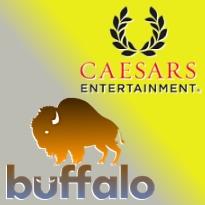 caesars-entertainment-buffalo-studios