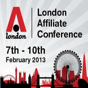 CalvinAyre.com to cover London Affiliate Conference and iGB Affiliate Awards