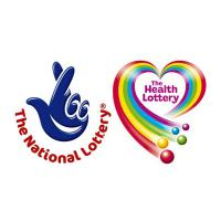 camelot health lottery