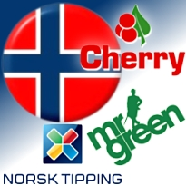 cherry-norway-norsk-tipping-mr-green