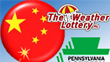 China lotteries outdo Macau; Camelot awarded Pennsylvania Lottery contract