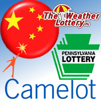 china-camelot-pennsylvania-lottery