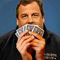 chris-christie-cards