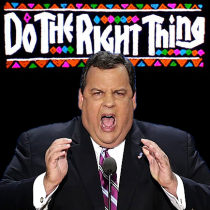 christie-online-gambling-bill