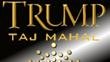 crown-perth-taj-mahal-casino-thumbnail