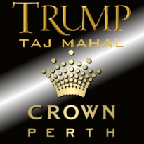 crown-perth-taj-mahal-casino