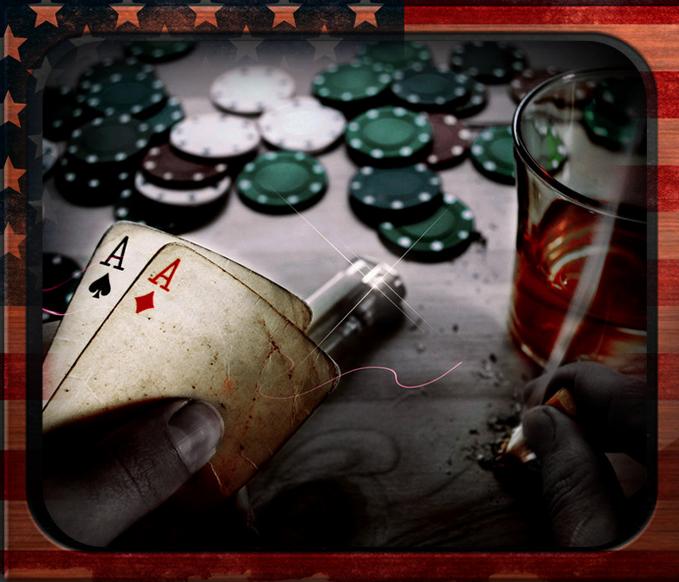 Dealer's Choice Mixed Signals On U.S. Online Poker by Jason Kirk