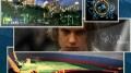 dealers-choice-pokerstars-carribean-adventure-2013-viktor-blom-russia-gambling-editorial
