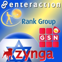 enteraction-rank-group-zynga-israel-gsn