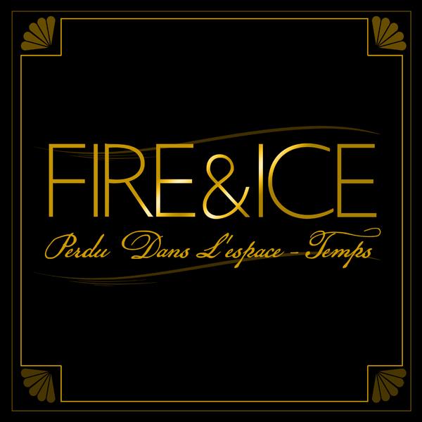 fire ice thumbnail 2013