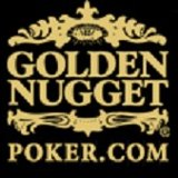 Golden Nugget Poker app now available; NY assembly speaker criticised; Pinnacle Entertainment sued by pop group