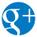 Calvin Ayre Google +