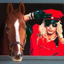 horseracing-kentucky-casino-gambling