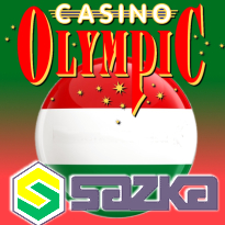 hungary-online-betting-olympic-entertainment-sazka