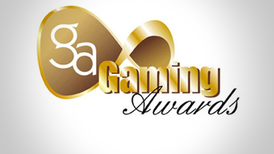 CalvinAyre.com video media sponsor of International Gaming Awards 2013