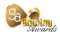 International Gaming Awards(IGA) set to Welcome Global industry Movers and Shakers