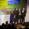 What's New this iGaming Business Affiliate Awards 2013