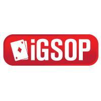 igsop