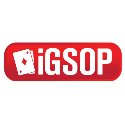 iGaming Series of Poker returns to the London Affiliate Conference