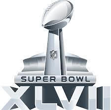 Road To Super Bowl XLVII: The Wild Card Round