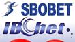 Indonesia busts IBCbet, SBObet credit agents; Vietnam gamblers leap to death