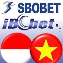 indonesia-ibcbet-sbobet-vietnam