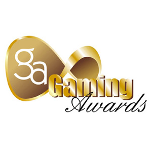 Best of the Best: What you needed to do to win at the 6th International Gaming Awards