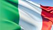 Italian sports betting rises; Snai to host GAN casino; Locus final lift the shroud